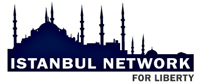 3rd Annual Conference of Istanbul Network for Liberty (INfoL), 16-18 March 2014, Istanbul
