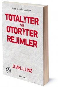 TOTALITER VE OTORITER REJIMLER EBOOK DOWNLOAD